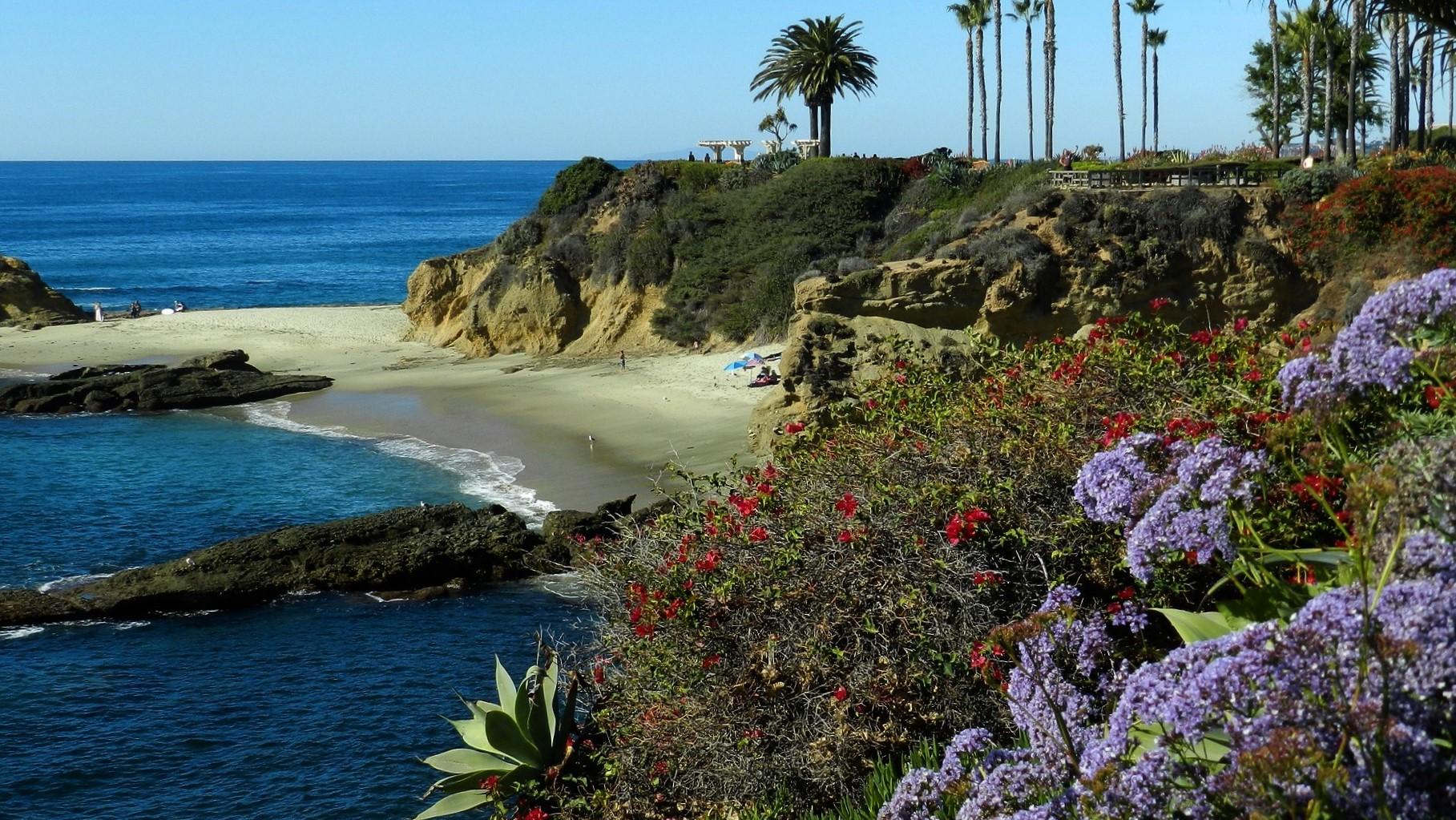 laguna-beach-orange-county-clearing-prime-brokerage-firm-location-broker-dealer