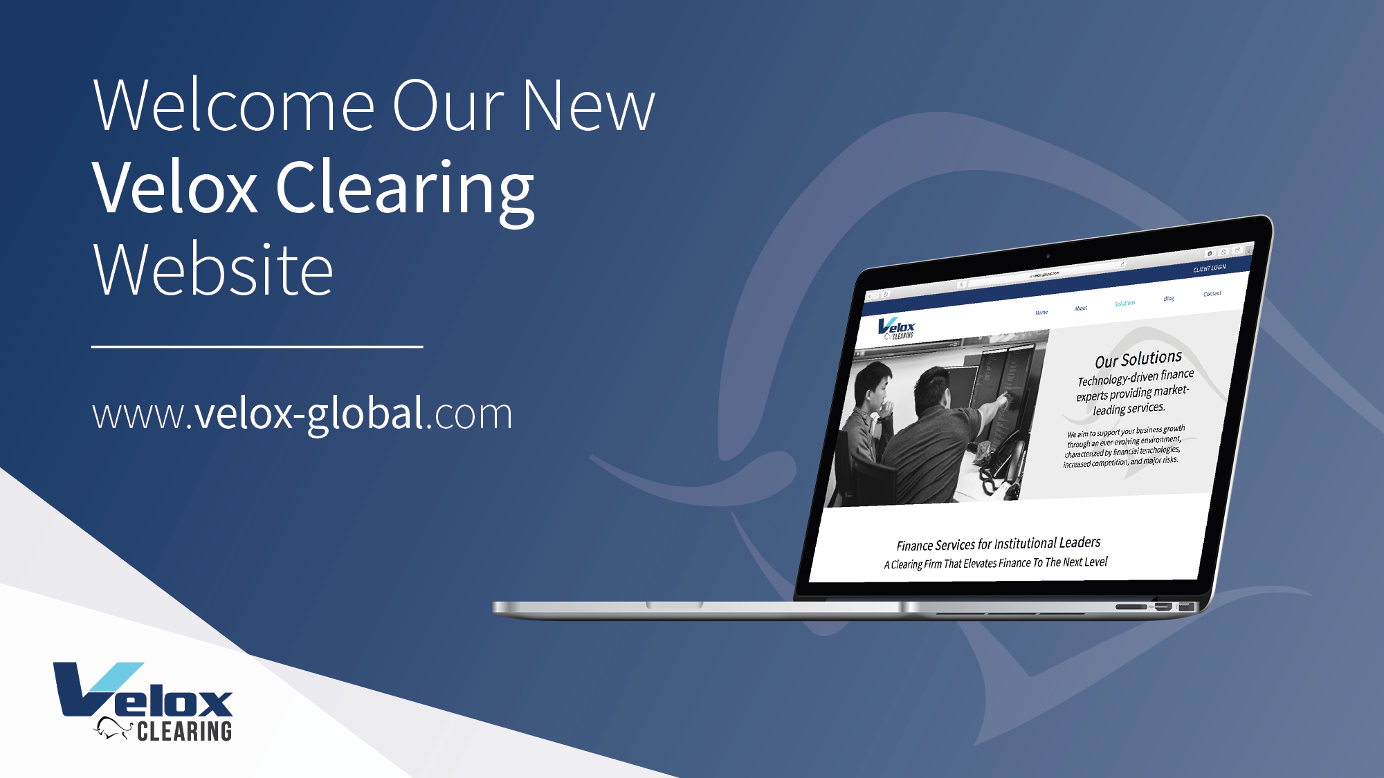new-website-velox-clearing-firm
