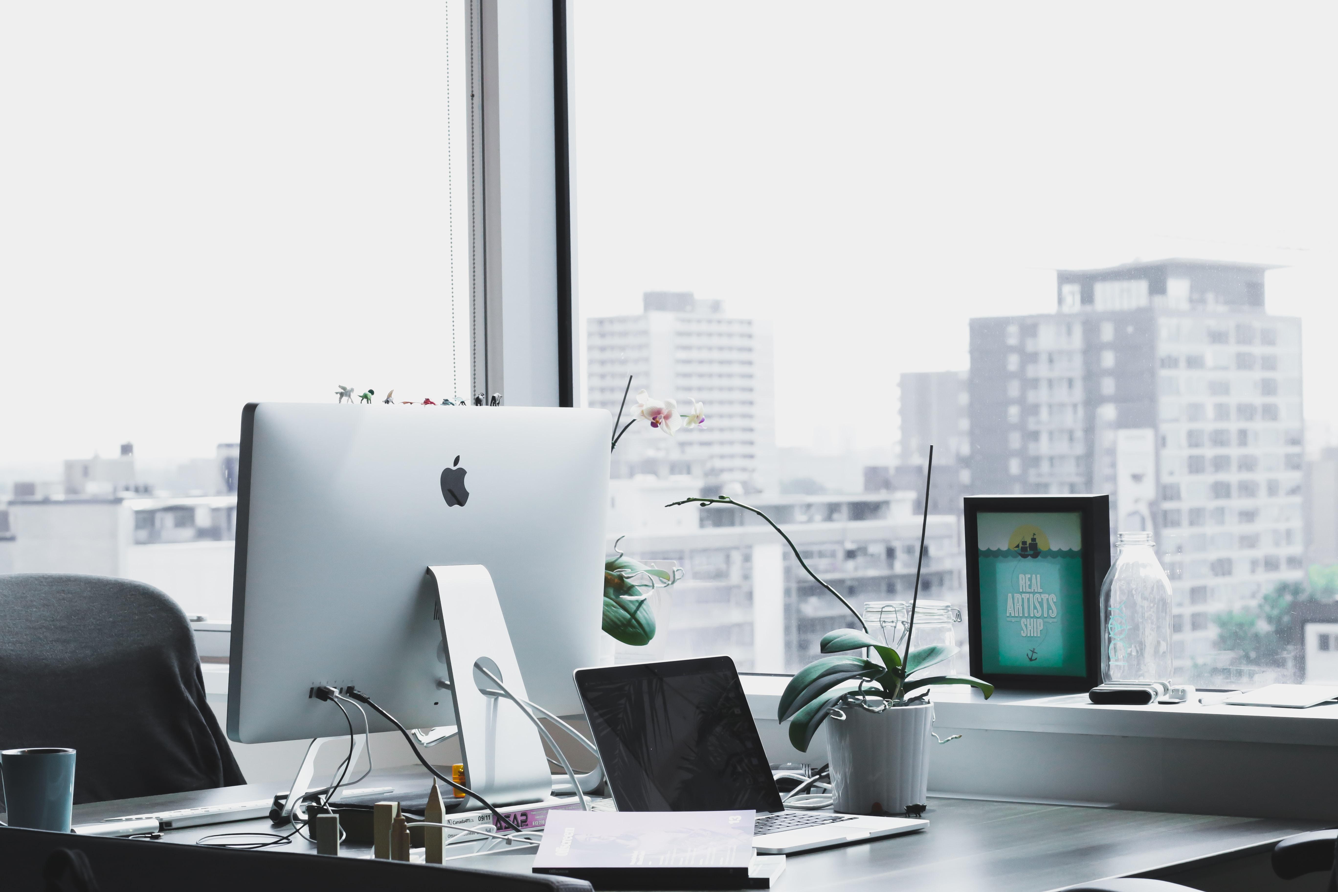 broker-dealer-office-operations-team-coo-new-york-city-brokerage-velox-clearing