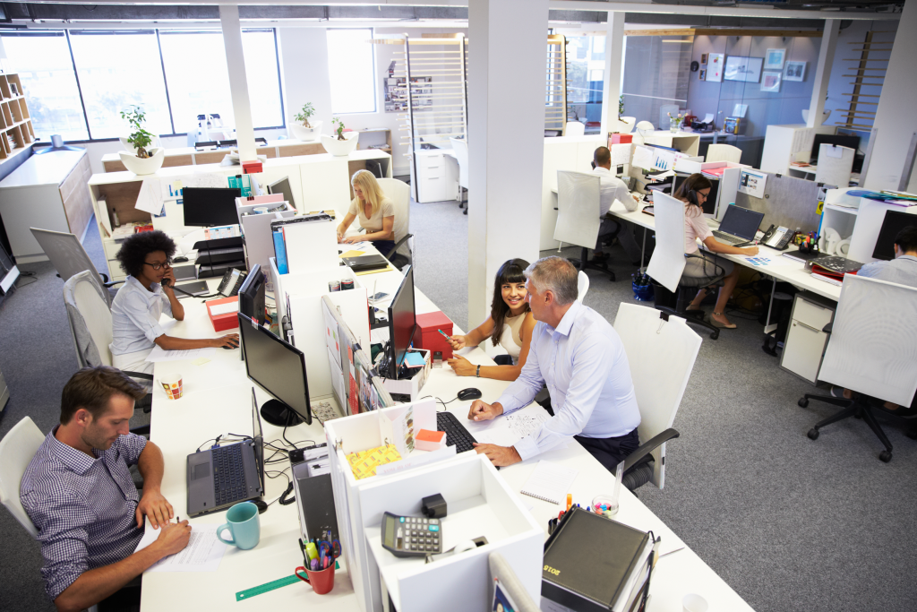 company-in-office-bright-desks-team-stock-market-traders-velox-clearing